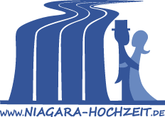 Unser Sponsor: niagara-hochzeit.de