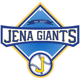 Jena Giants